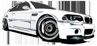 Выкуп автомобилей в Орле и области